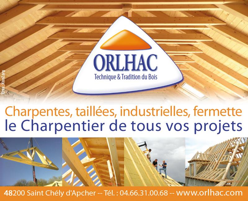 Encart presse Orlhac